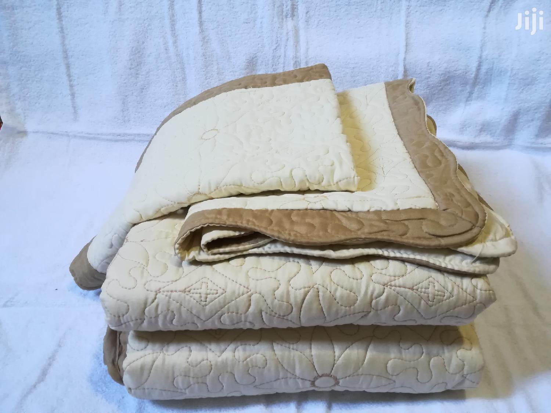 Bedspreads | Home Accessories for sale in Kampala, Central Region, Uganda