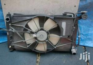 Radiator Fielder | Vehicle Parts & Accessories for sale in Central Region, Kampala