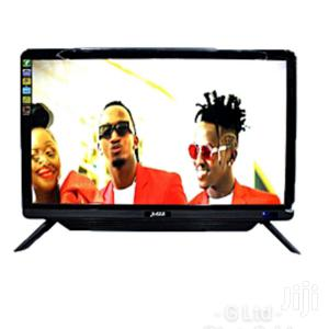 Jazz LED TV 19 Inches | TV & DVD Equipment for sale in Central Region, Kampala