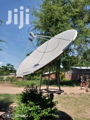 Dish Installation Training for All People   Classes & Courses for sale in Central Region, Kampala