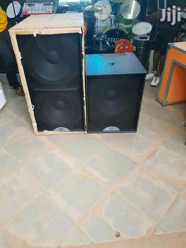 Audio Gadgets | Audio & Music Equipment for sale in Kampala, Central Region, Uganda