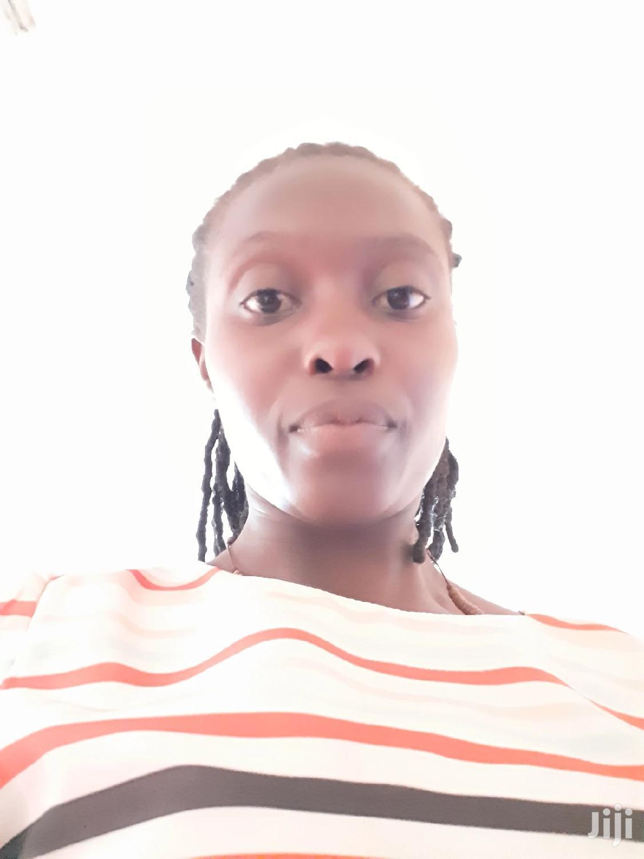 Accountant | Accounting & Finance CVs for sale in Jinja, Eastern Region, Uganda