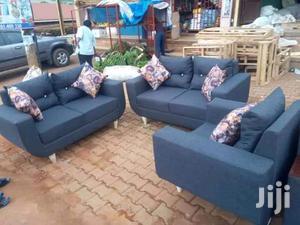 Sofa Set   Furniture for sale in Central Region, Kampala