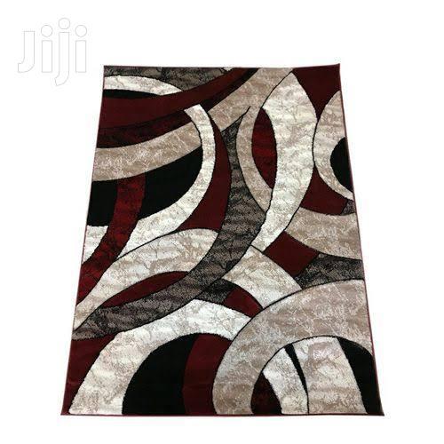 Carpets ( Rugs )