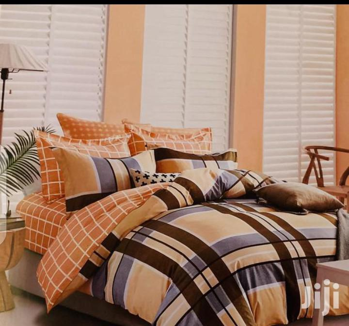 Bedcover Duvet | Home Accessories for sale in Kampala, Central Region, Uganda