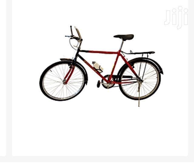Phoenix Single Speed Bike | Sports Equipment for sale in Kampala, Central Region, Uganda