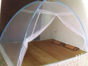 Foldable Tent Net   Camping Gear for sale in Central Region, Kampala