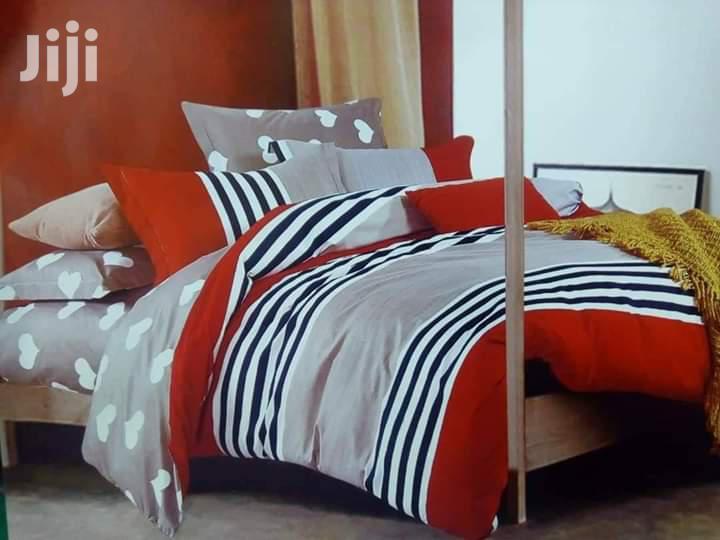 Bedcover Duvet