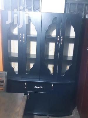 Black Cupboard | Furniture for sale in Central Region, Kampala