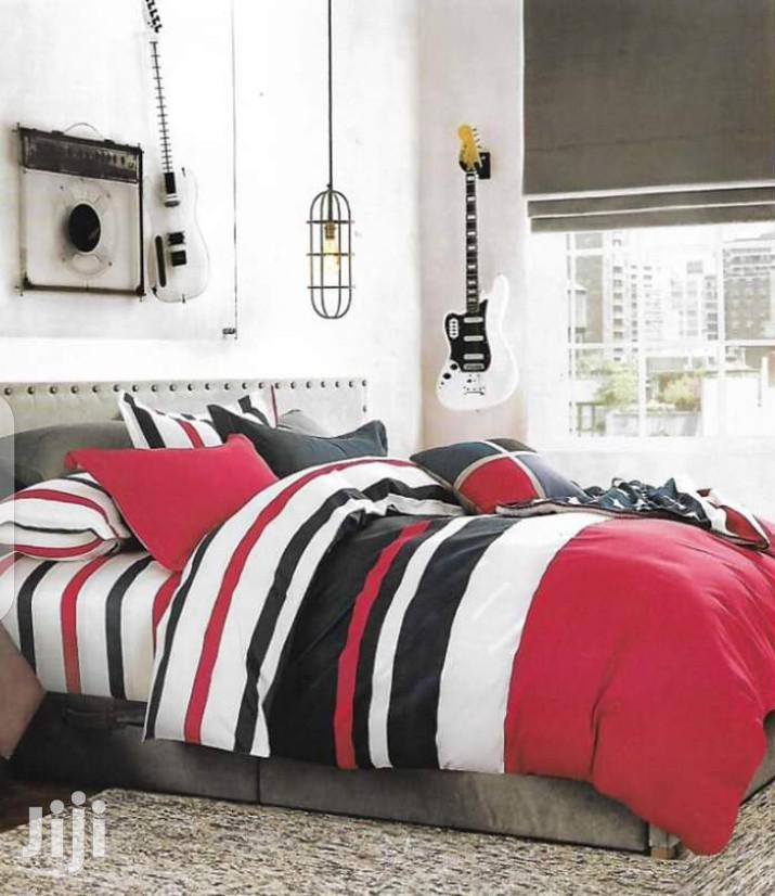 Bedcover Duvet | Home Accessories for sale in Kampala, Central Region, Uganda