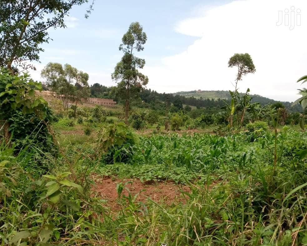 Land In Kitende Entebbe Road For Sale | Land & Plots For Sale for sale in Wakiso, Central Region, Uganda
