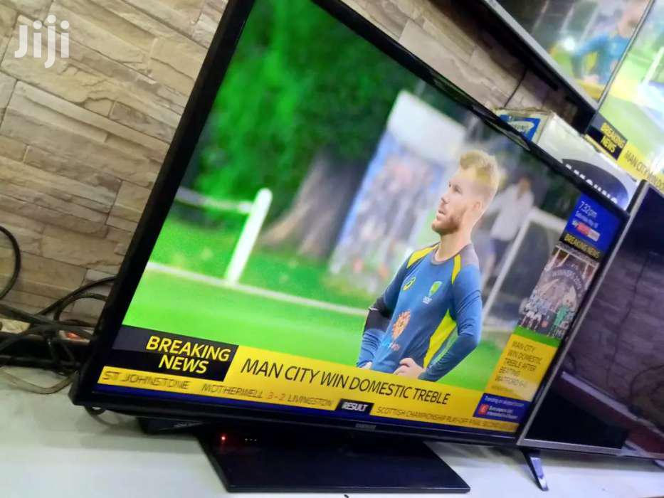 42inches Samsung Flat Screen TV