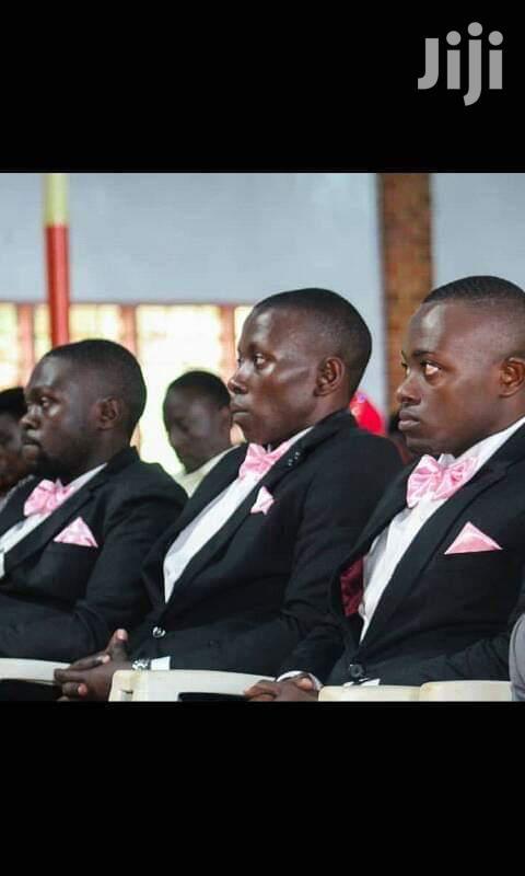 Wedding Designer Suits   Wedding Wear & Accessories for sale in Kampala, Central Region, Uganda