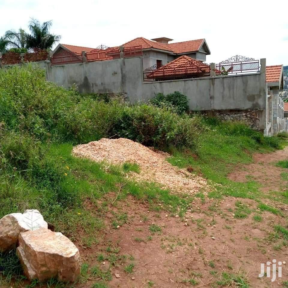 Plot In Kitende Entebbe Road For Sale   Land & Plots For Sale for sale in Kampala, Central Region, Uganda