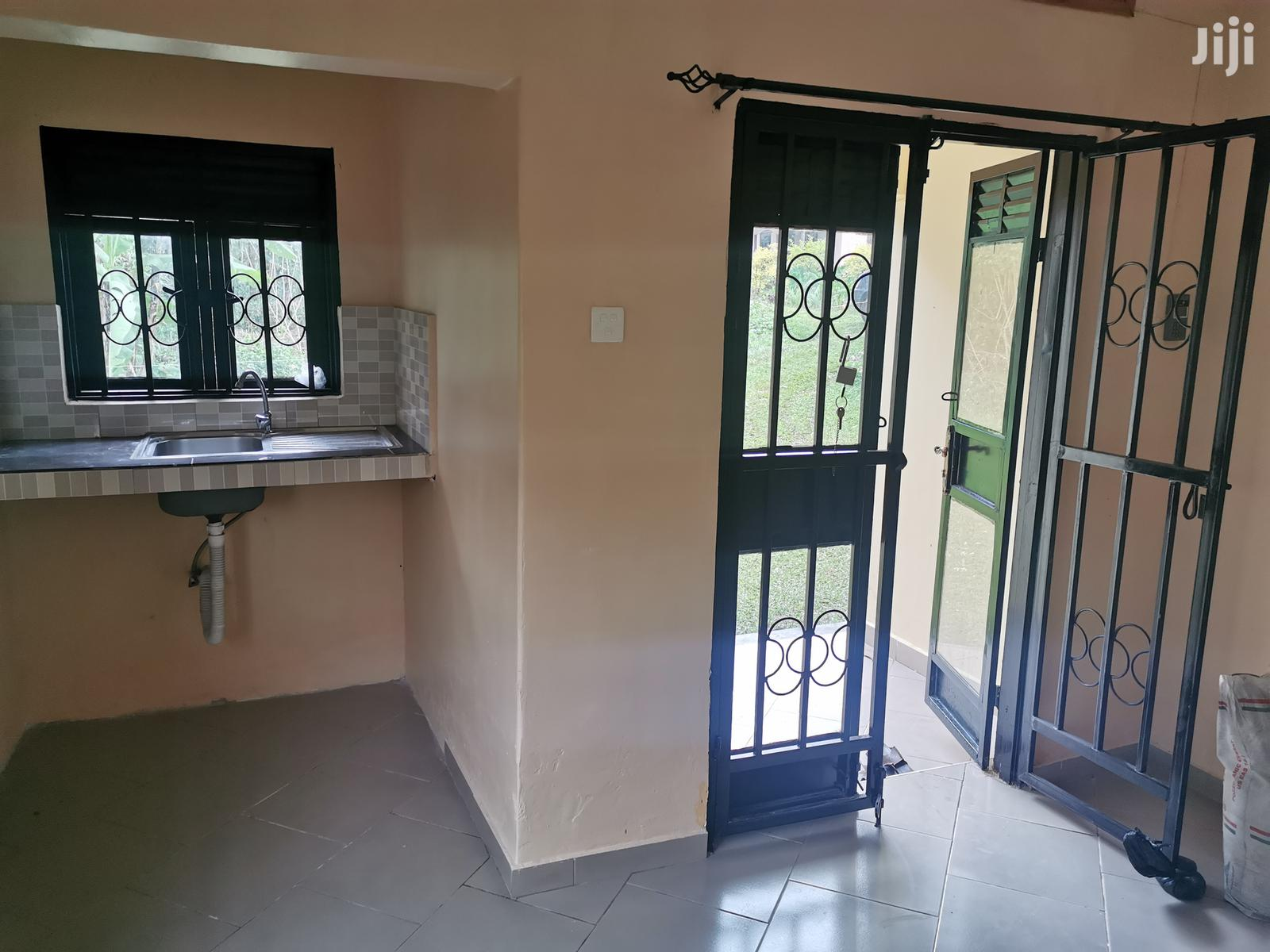 Rental House   Houses & Apartments For Rent for sale in Mukono, Central Region, Uganda