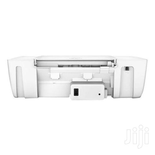HP HP 1115 Deskjet Ink Advantage Printer | Printers & Scanners for sale in Kampala, Central Region, Uganda