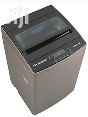 Elekta Automatic Washing Machine Top Load 9 5kg