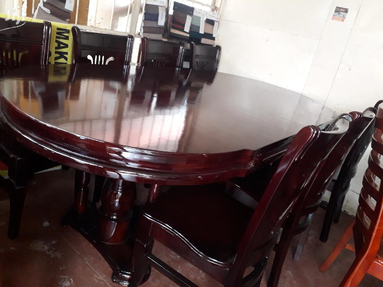 Quality Dining | Furniture for sale in Kampala, Central Region, Uganda