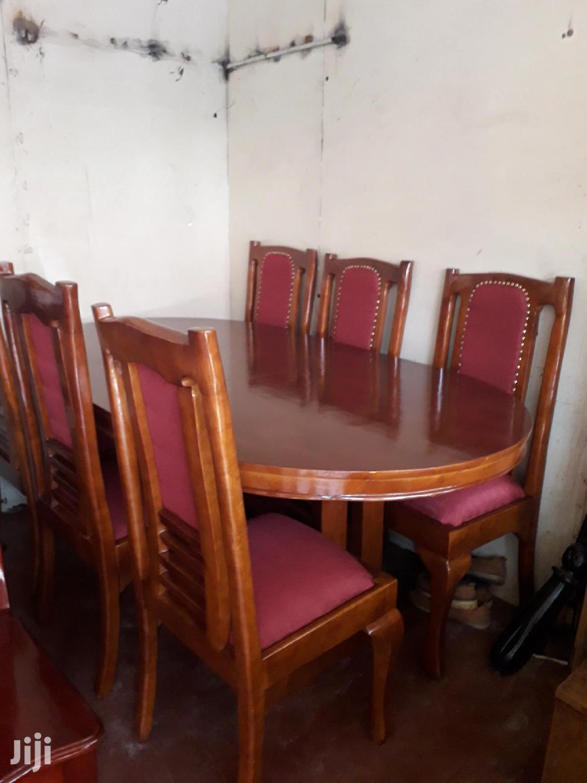 Quality Dining | Furniture for sale in Kampala, Central Region, Uganda