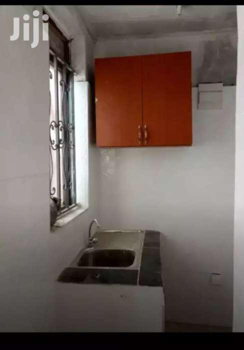 Single Room Self Self Contained For Rent In Mutungo | Houses & Apartments For Rent for sale in Kampala, Central Region, Uganda