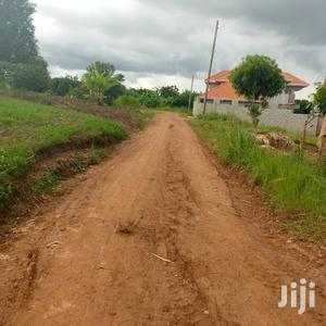 Land For Sale | Land & Plots For Sale for sale in Central Region, Kampala