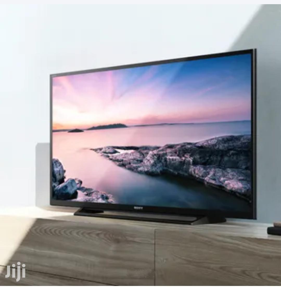 "Sony Bravia 40"" Full HD Digital LED TV | TV & DVD Equipment for sale in Kampala, Central Region, Uganda"