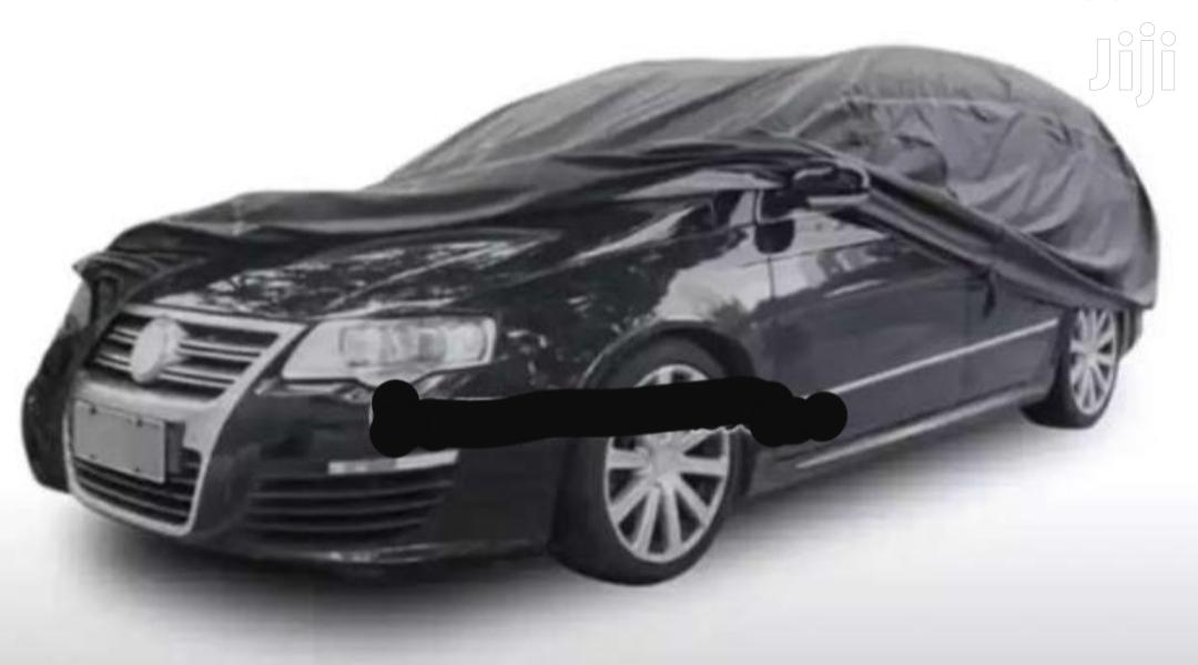 CAR Cover For Subaru Legacy