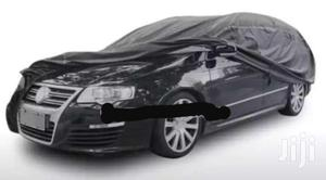 CAR Cover For Subaru Legacy