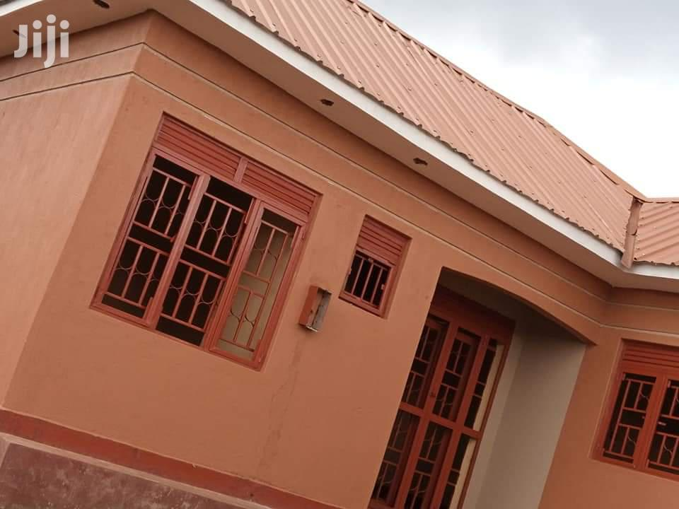 House On Sale In Kawanda | Houses & Apartments For Sale for sale in Kampala, Central Region, Uganda