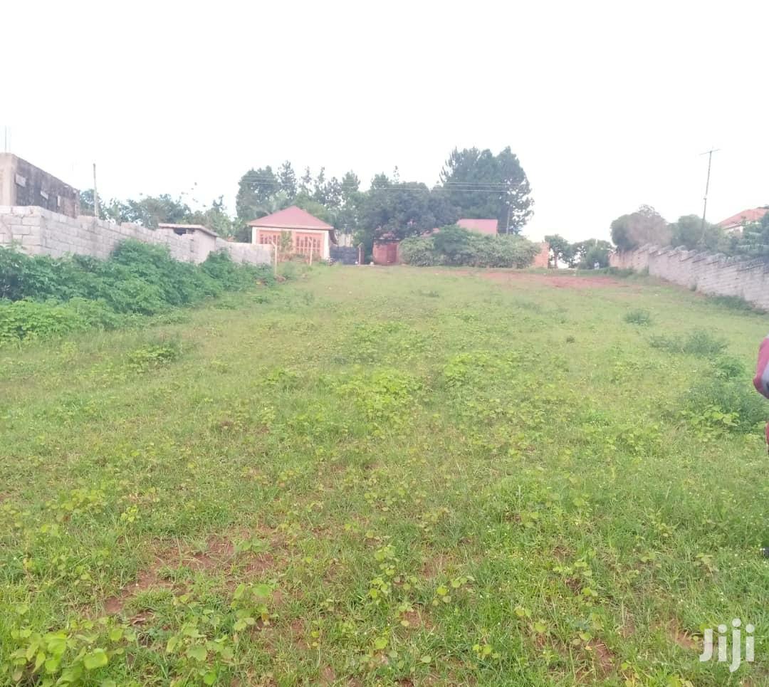 Plots In Bweya Kajjansi Entebbe For Sale | Land & Plots For Sale for sale in Kampala, Central Region, Uganda