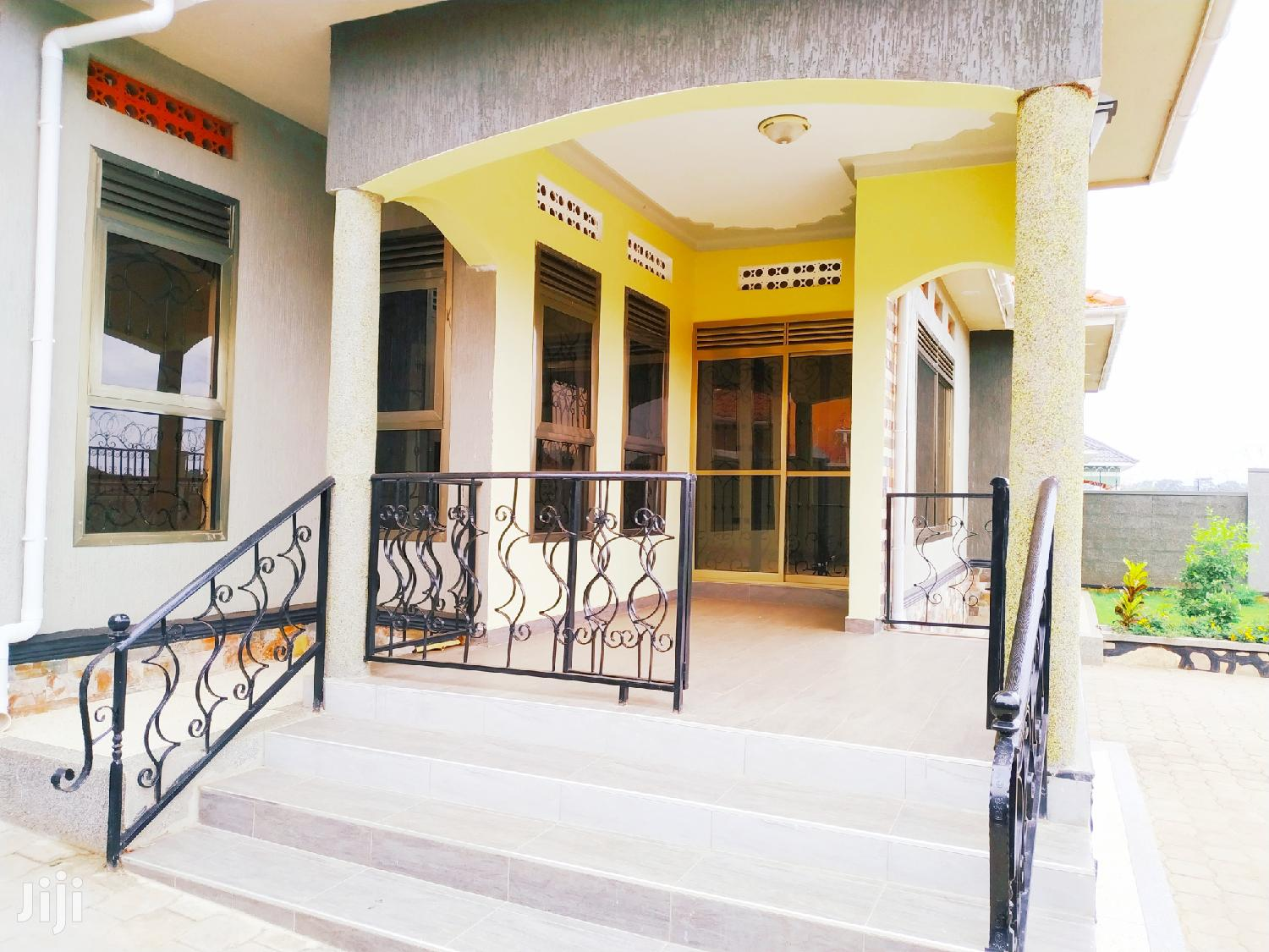 Beautiful Four Bedroom House For Rent In Kira | Houses & Apartments For Rent for sale in Kampala, Central Region, Uganda