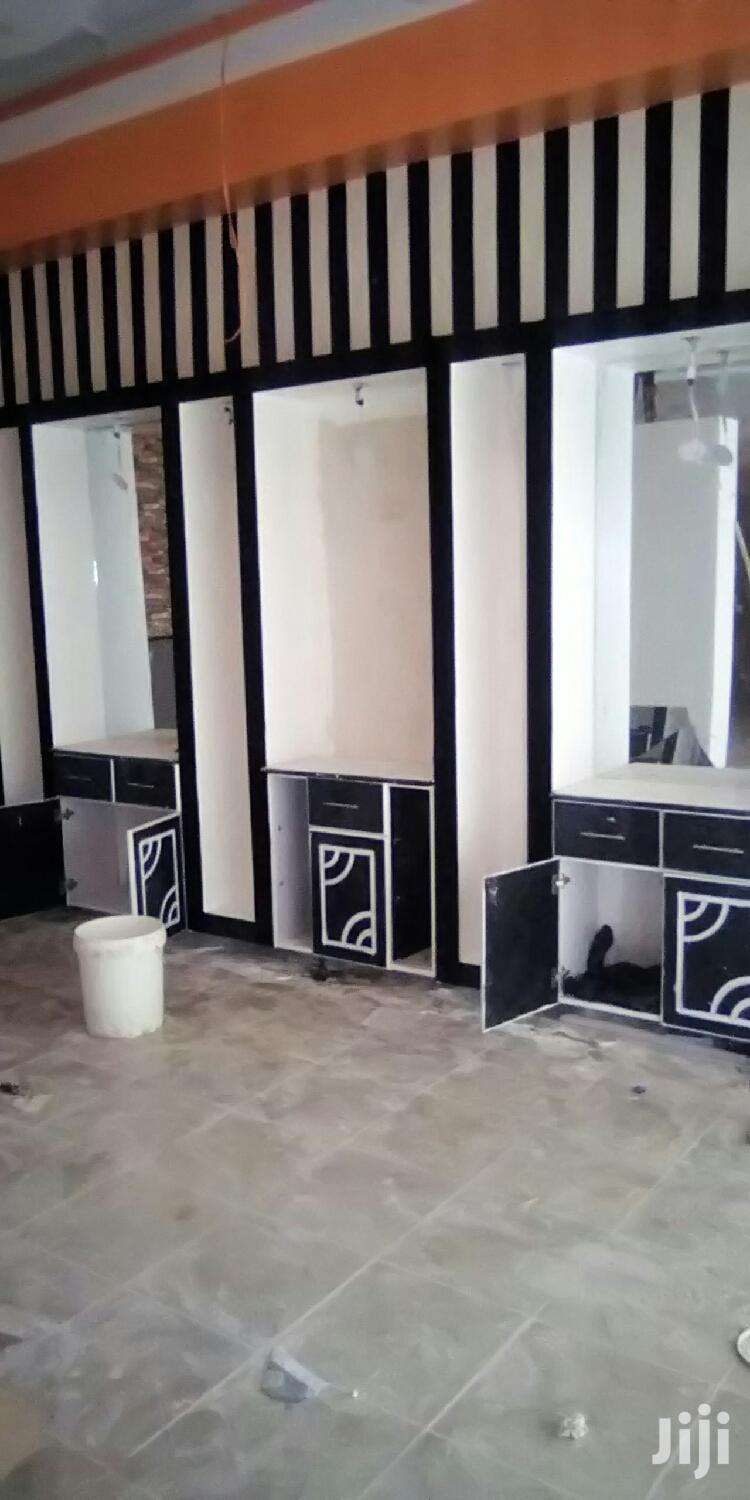 Construction And Painting Service | Building & Trades Services for sale in Kampala, Central Region, Uganda