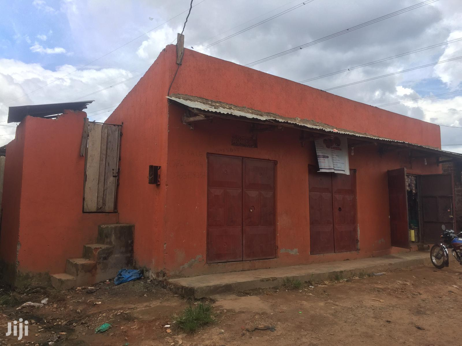 Shops In Kiteezi For Sale | Commercial Property For Sale for sale in Kampala, Central Region, Uganda