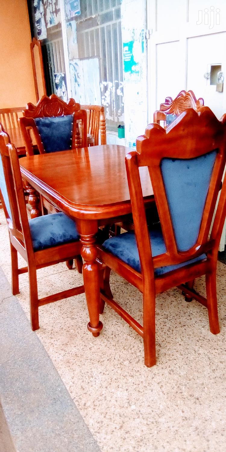 Quality Dining Table For Sale