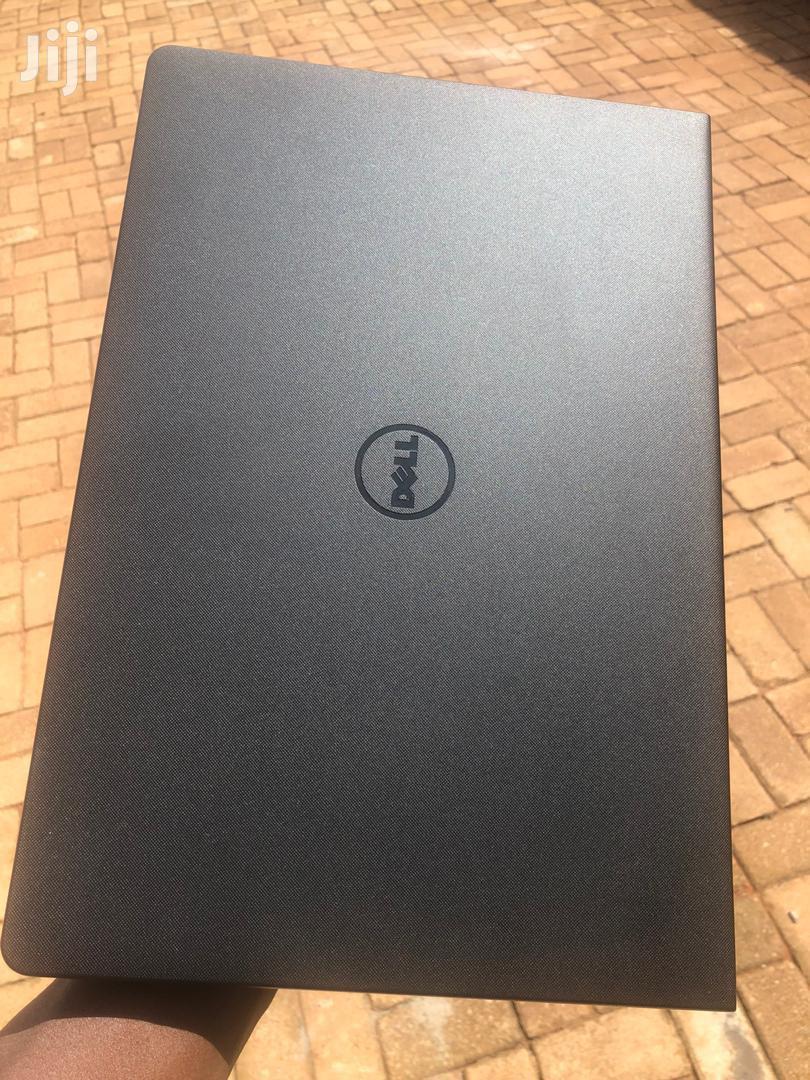 Laptop Dell Inspiron 15 3000 4GB Intel Core I3 HDD 500GB
