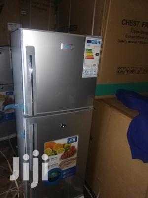 ADH Refrigerator | Kitchen Appliances for sale in Central Region, Kampala