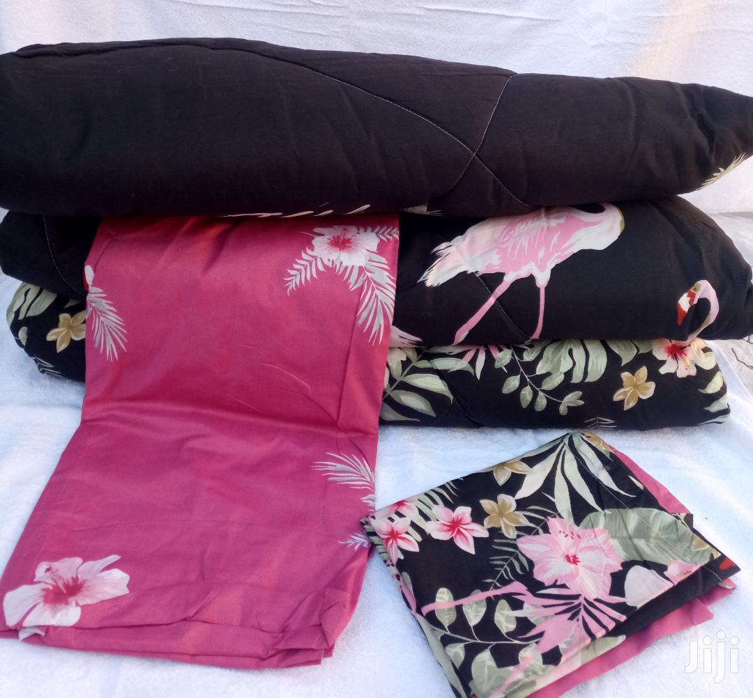 Bedding Sets | Home Accessories for sale in Kampala, Central Region, Uganda