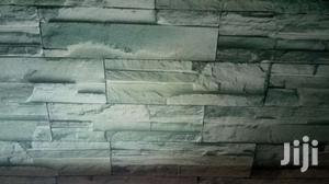 Wall Papers   Home Accessories for sale in Central Region, Kampala