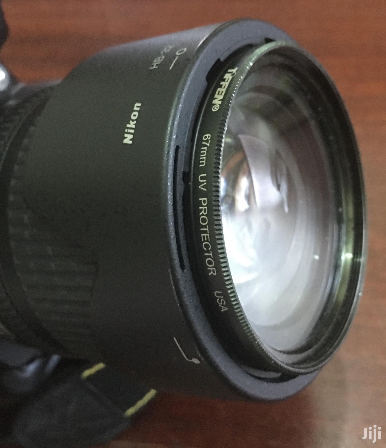 New Nikon D7000   Photo & Video Cameras for sale in Kampala, Central Region, Uganda