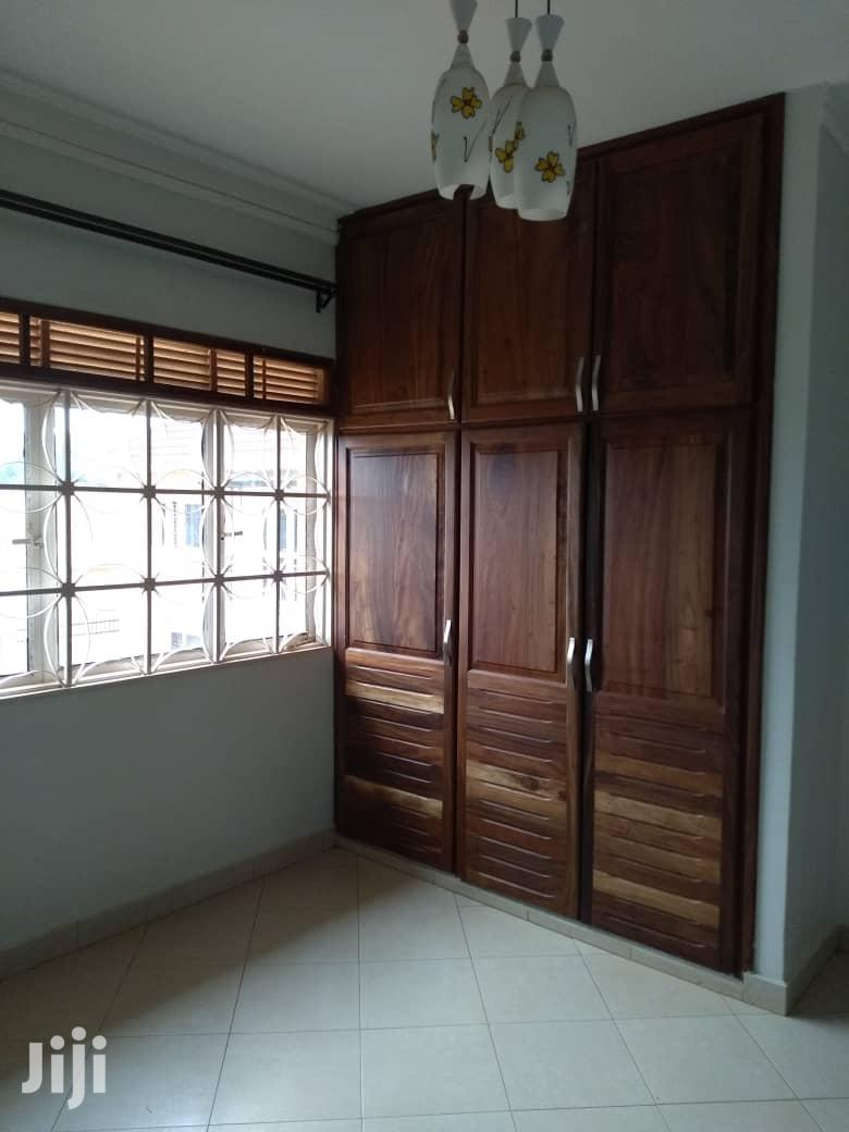 Najjera Two Bedroom Apartment For Rent | Houses & Apartments For Rent for sale in Kampala, Central Region, Uganda