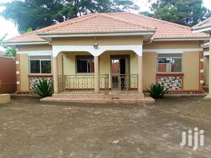 Three Bedroom House In Seeta For Sale | Houses & Apartments For Sale for sale in Central Region, Kampala