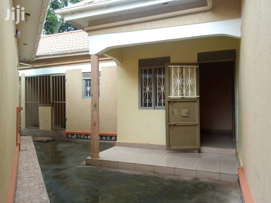 Three Bedroom House In Seeta For Sale | Houses & Apartments For Sale for sale in Kampala, Central Region, Uganda