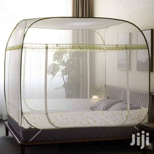 New Fashioned Mosquito Tent Net | Home Accessories for sale in Kampala, Central Region, Uganda