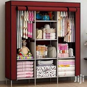Combination Wardrobe | Furniture for sale in Central Region, Kampala