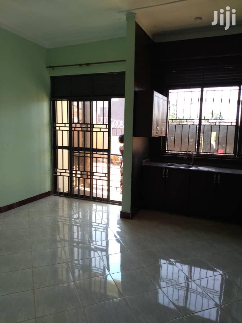 Najjera Doublerooms Are Available | Houses & Apartments For Rent for sale in Kampala, Central Region, Uganda