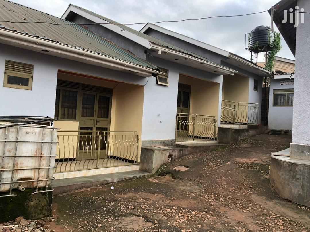 Self Contained Rentals on Quick Sale | Houses & Apartments For Sale for sale in Kampala, Central Region, Uganda