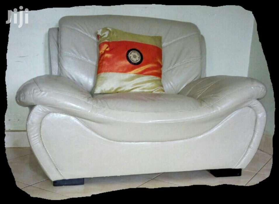 Archive: New Sofas 5 Seaters