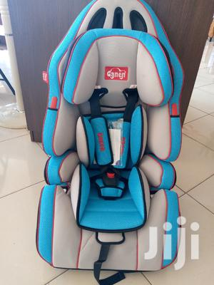 New Baby Car Seats   Children's Gear & Safety for sale in Central Region, Kampala