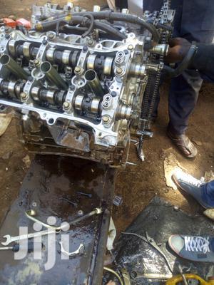 Car Mechanics   Automotive Services for sale in Central Region, Kampala