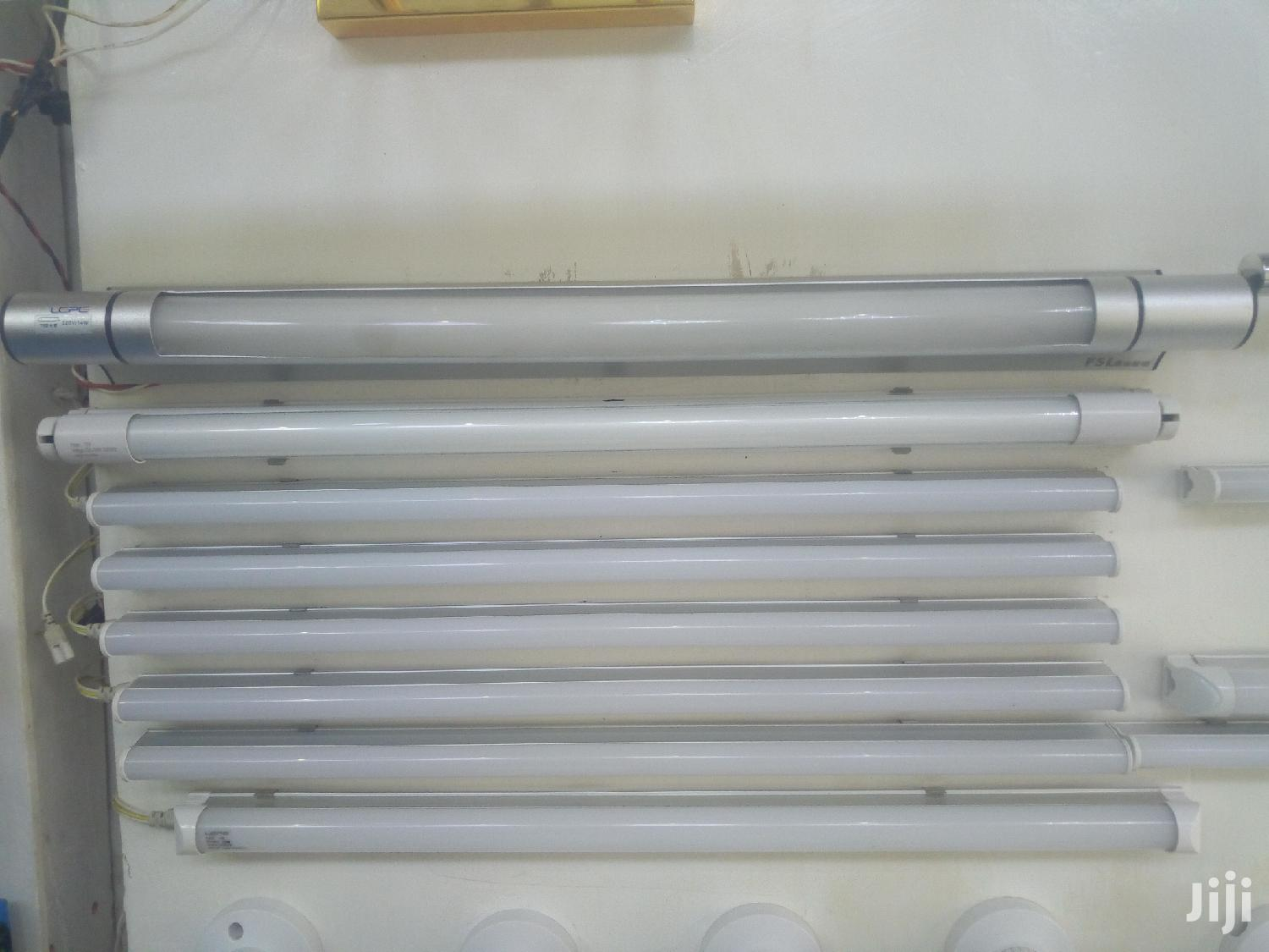 Led Bulbs And Tubes At Tje Lowest Prices | Home Accessories for sale in Kampala, Central Region, Uganda